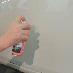 Tẩy nhựa đường xe ô tô Sonax Tar Remover 334200 300ml