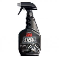 Bảo dưỡng lốp vỏ xe 3M 39042 Tire Restorer 473ml