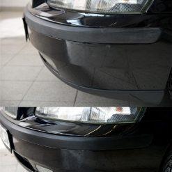 Bảo dưỡng phục hồi nhựa ngoài xe Sonax Xtreme 250ml