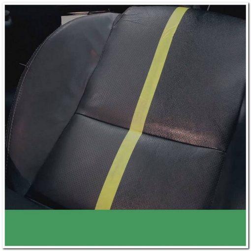 Dung Dịch Bảo Dưỡng Ghế Da Sonax Leather Care 1L