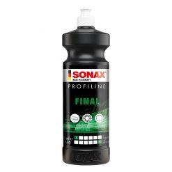 Dung dịch đánh bóng bước 3 Sonax Profiline Final 278300 1l