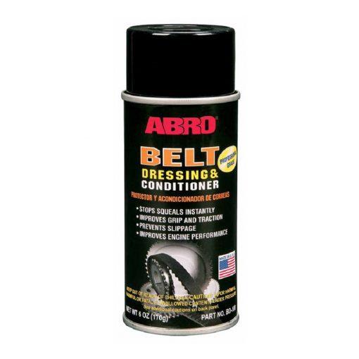 Dung dịch dưỡng dây curoa Abro Belt BD-100 170g
