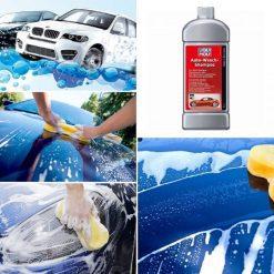 Dung dịch rửa xe ô tô Liqui Moly Car Wash Shampoo 1L