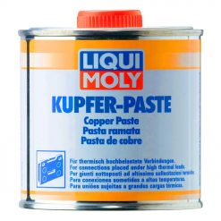 Mỡ bò đồng Liqui Moly Copper Paste 250g
