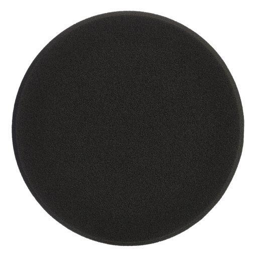 Phớt xốp đánh bóng bước 3 Sonax Polishing pad grey 160 493241