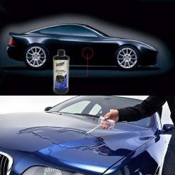 Phủ nano bảo vệ sơn 3M 38600 Scotchgard Paint Protector 946ml