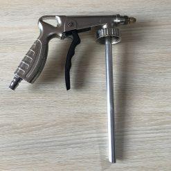 Súng phun sơn phủ gầm xe Applicator Gun