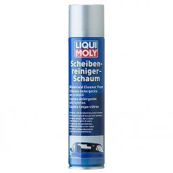 Vệ sinh kính xe ô tô Liqui Moly Windshield Cleaner Foam 300ml