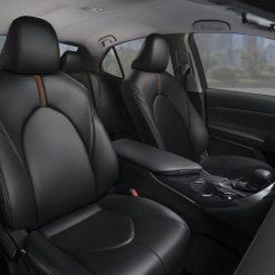 Bảo dưỡng vệ sinh nội thất xe ô tô 3M 39040LT Leather and Vinyl Restorer 400ml