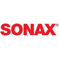 Sonax