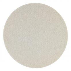 Phớt đệm đánh bóng kính Sonax Felt pad 127 (Mã QT: 493300)