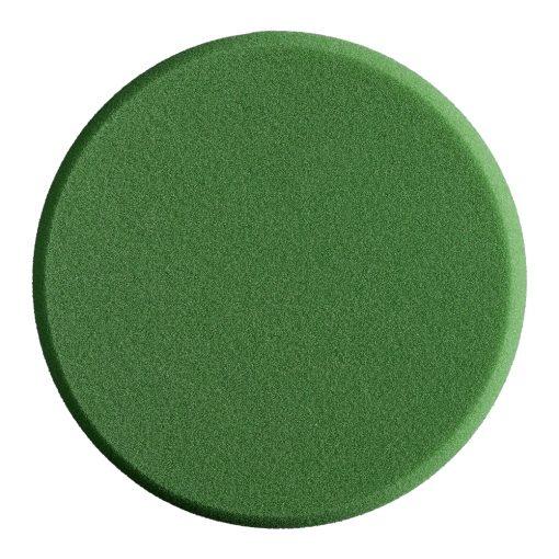 Ban Xop Danh Bong Buoc 2 Sonax Polishing Sponge Green 160