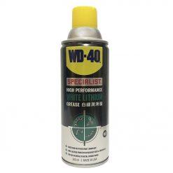 Mo Bo Boi Tron Chiu Nhiet Dang Nuoc Wd40 White Lithium 360ml