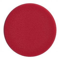 Phot Xop Danh Bong Buoc 1 Sonax Polishing Sponge Red 160mm