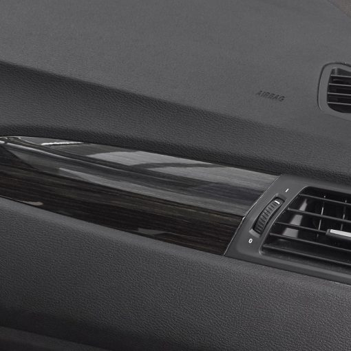 Làm sạch nhựa nội thất ô tô Sonax Xtreme Cockpit cleaner 283241 500ml