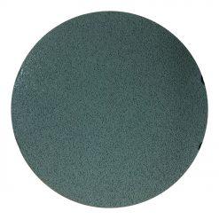 Giấy nhám tròn 3M P5000 30662 6 in 260L Trizact Foam Disc 5000