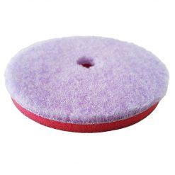 Phớt đánh bóng lông cừu Sonax Hybrid Wool Pad 143 DA (Mã QT: 493800)