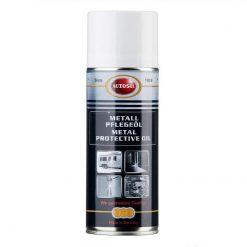 Dầu bảo vệ kim loại Autosol Metal Protective Oil 400ml