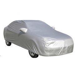 Bạt phủ xe ô tô chống nắng mưa gió bụi R2 (ô tô 4, 5 ,7 chỗ)
