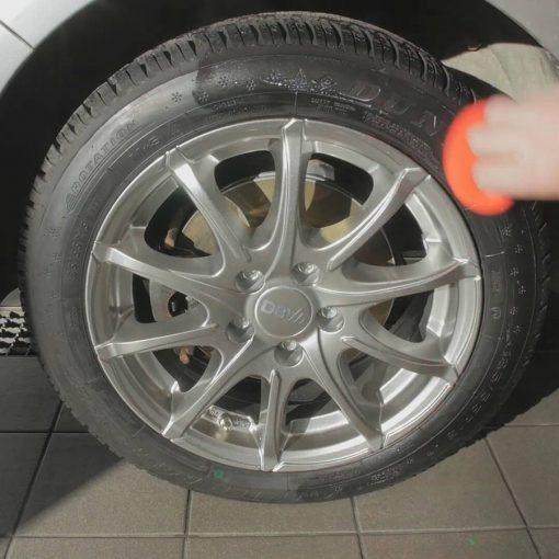 Bảo dưỡng lốp xe ô tô Sonax Xtreme Tyre Care 256241 500ml