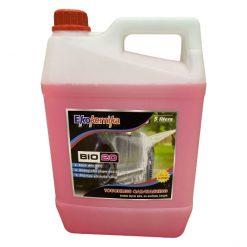 Nước rửa xe không chạm BIO 20 Ekokemika can 5 lít