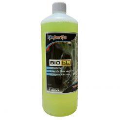 Dung dịch nước rửa xe không chạm BIO 25 Ekokemika 1 lít
