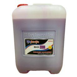 Nước rửa xe không chạm BIO 30 Ekokemika 20 lít