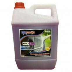 Nước rửa xe không chạm BIO 30 Ekokemika 5 lít