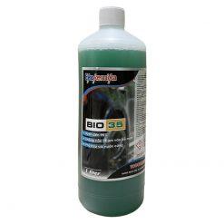 Nước rửa xe không chạm BIO 35 Ekokemika 1 lít