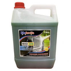 Nước rửa xe không chạm BIO 35 Ekokemika 5 lít
