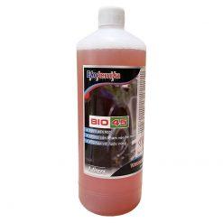 Dung dịch nước rửa xe không chạm BIO 45 Ekokemika 1 lít