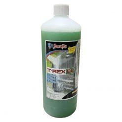 Nước rửa xe không chạm T-Rex 80 Ekokemika 1 lít