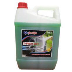 Nước rửa xe không chạm T-Rex 80 Ekokemika 5 lít