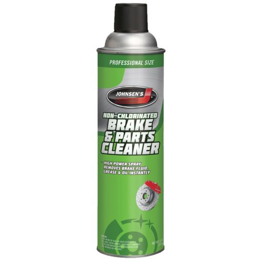 Tẩy rửa phanh thắng Johnsen's Brake Cleaner 397g