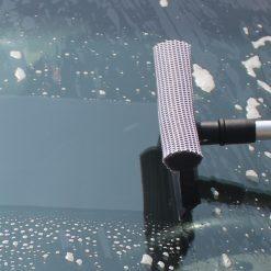 Dụng cụ gạt nước vệ sinh cửa kính xe hơi P800