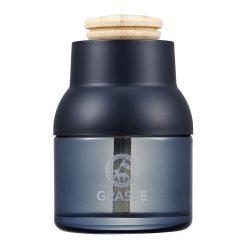 Nước hoa xe hơi Grasse Diffuser Blue Bullsone 100ml