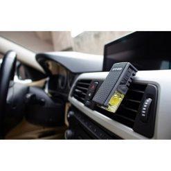 Nước hoa kẹp cửa gió điều hòa xe hơi Areon Car Sport Lux